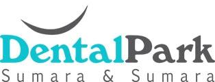 DentalPark Kraków - stomatologia, implanty